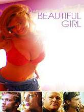 Beautiful Girl (2014) Full Movie Watch Online HD Download