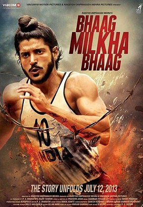Bhaag Milkha Bhaag (2013) Full Movie Wacth Online HD Download
