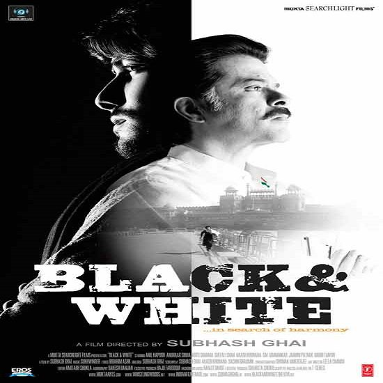 Black & White (2008) Watch Full Movie Online DVD Print Free Download