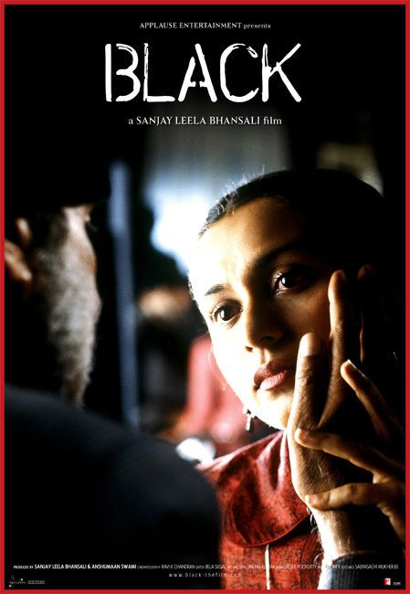Black (2005) Full Movie Watch Online HD Free Download