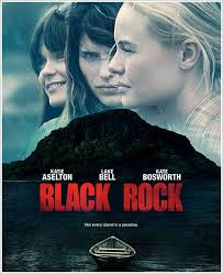 Black Rock (2012) Watch Full Movie Online HD Download