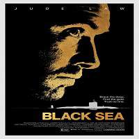 Black Sea (2014) Hindi Dubbed Full Movie Watch Online HD Print Free Download