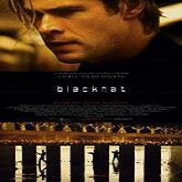 Blackhat (2015) Watch Full Movie Online DVD Print Download