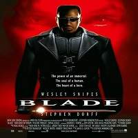 Blade (1998) Hindi Dubbed Full Movie Watch Online HD Print Free Download