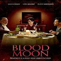 Blood Moon (2016) Full Movie Watch Online HD Print Free Download