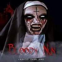 Bloody Nun (2018) Full Movie Watch Online HD Print Free Download