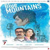 Blue Mountains (2017) Hindi Full Movie Watch Online HD Print Free Download