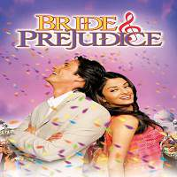 Bride and Prejudice (2004) Full Movie Watch Online HD Print Free Download
