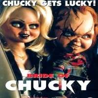 Bride of Chucky (1998) Hindi Dubbed Full Movie Watch Online HD Print Free Download