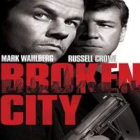 Broken City (2013) Hindi Dubbed Full Movie Watch Online HD Print Free Download