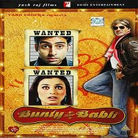 Bunty Aur Babli (2005) Watch Full Movie Online HD Download