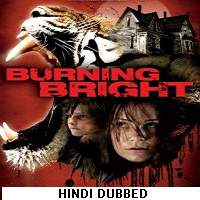 Burning Bright (2010) Hindi Dubbed Full Movie Watch Online HD Print Free Download