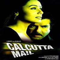 Calcutta Mail (2003) Watch Full Movie Online DVD Free Download