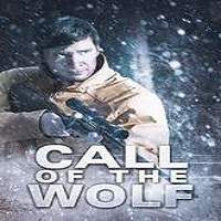 Call of the Wolf (2017) Full Movie Watch Online HD Print Free Download