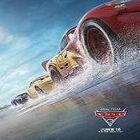 Cars 3 (2017) Full Movie Watch Online HD Print Free Download