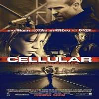 Cellular (2004) Hindi Dubbed Full Movie Watch Online HD Print Free Download