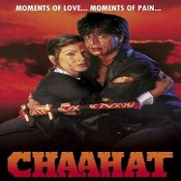 Chaahat (1996) Watch Full Movie Online DVD Print Download