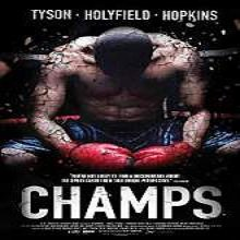 Champs (2015) Watch Full Movie Online DVD Free Download