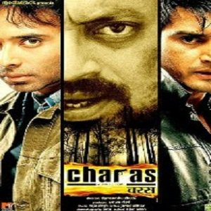 Charas: A Joint Effort (2004) Full Movie Watch Online DVD Download
