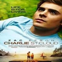 Charlie St. Cloud (2010) Hindi Dubbed Full Movie Watch Online HD Print Free Download