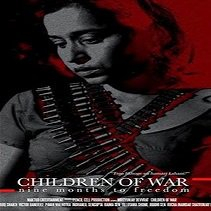 Children Of War (2014) Full Movie Watch Online DVD Print Download