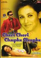 Chori Chori Chupke Chupke (2001) Full Movie Watch Online HD Download