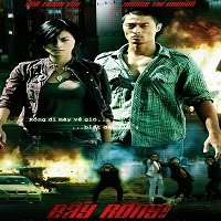 Clash (2009) Hindi Dubbed Full Movie Watch Online HD Print Free Download