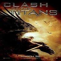 Clash of the Titans (2010) Hindi Dubbed Full Movie Watch Online HD Print Free Download