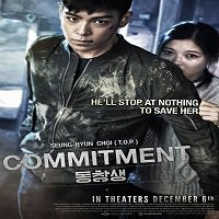 Commitment (2013) Hindi Dubbed Watch Full Movie Online HD Free Download