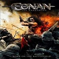 Conan the Barbarian (2011) Hindi Dubbed Full Movie Watch Free Download