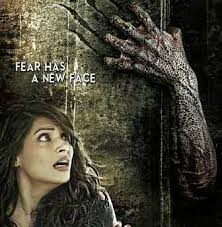 Creature (2014) Full Movie Watch Online HD Free Download