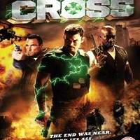 Cross (2011) Hindi Dubbed Full Movie Watch Online HD Print Free Download