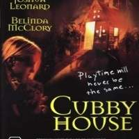 Cubbyhouse (2001) Hindi Dubbed Full Movie Watch Online HD Print Free Download