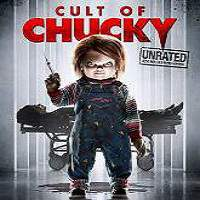Cult of Chucky (2017) Full Movie Watch Online HD Print Free Download