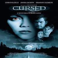 Cursed (2005) Hindi Dubbed Full Movie Watch Online HD Print Free Download