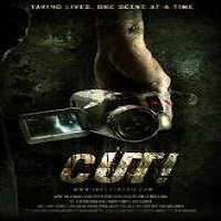 Cut! (2014) Watch Full Movie Online DVD Print Free Download