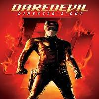 Daredevil (2003) Hindi Dubbed Full Movie Watch Online HD Free Download