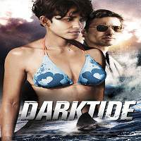 Dark Tide (2012) Hindi Dubbed Full Movie Watch Online HD Print Free Download
