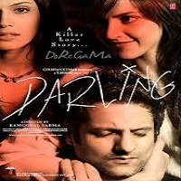 Darling (2007) Watch Full Movie Online DVD Print Download
