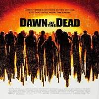 Dawn of the Dead (2004) Hindi Dubbed Full Movie Watch Online HD Print Free Download