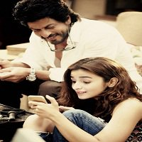Dear Zindagi (2016) Full Movie Watch Online HD Print Free Download