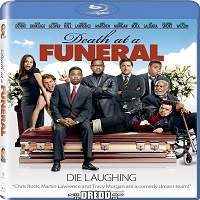 Death At A Funeral (2010) Hindi Dubbed Full Movie Watch Online HD Print Free Download