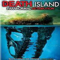 Death Island: Paranormal Retribution (2017) Full Movie Watch Free Download