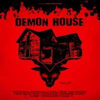 Demon House (2018) Full Movie Watch Online HD Print Free Download