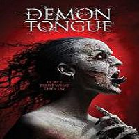 Demon Tongue (2016) Full Movie Watch Online HD Print Free Download