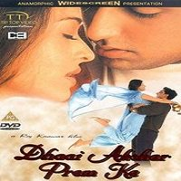 Dhaai Akshar Prem Ke (2000) Full Movie Watch Online HD Print Free Download