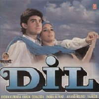 Dil (1990) Full Movie Watch Online HD Print Quality Free Download