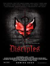 Disciples (2014) Watch Full Movie Online DVD Free Download