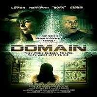 Domain (2018) Full Movie Watch Online HD Print Free Download