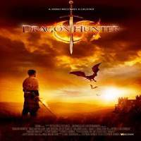 Dragon Hunter (2009) Hindi Dubbed Full Movie Watch Online HD Print Free Download